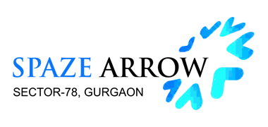Spaze Arrow