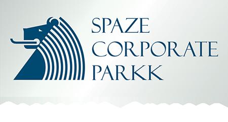 Spaze Corporate Park