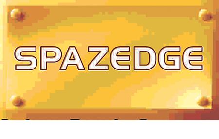 Spaze Edge