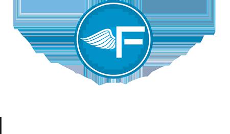 Spaze Forum