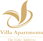 Spaze Villa Apartment