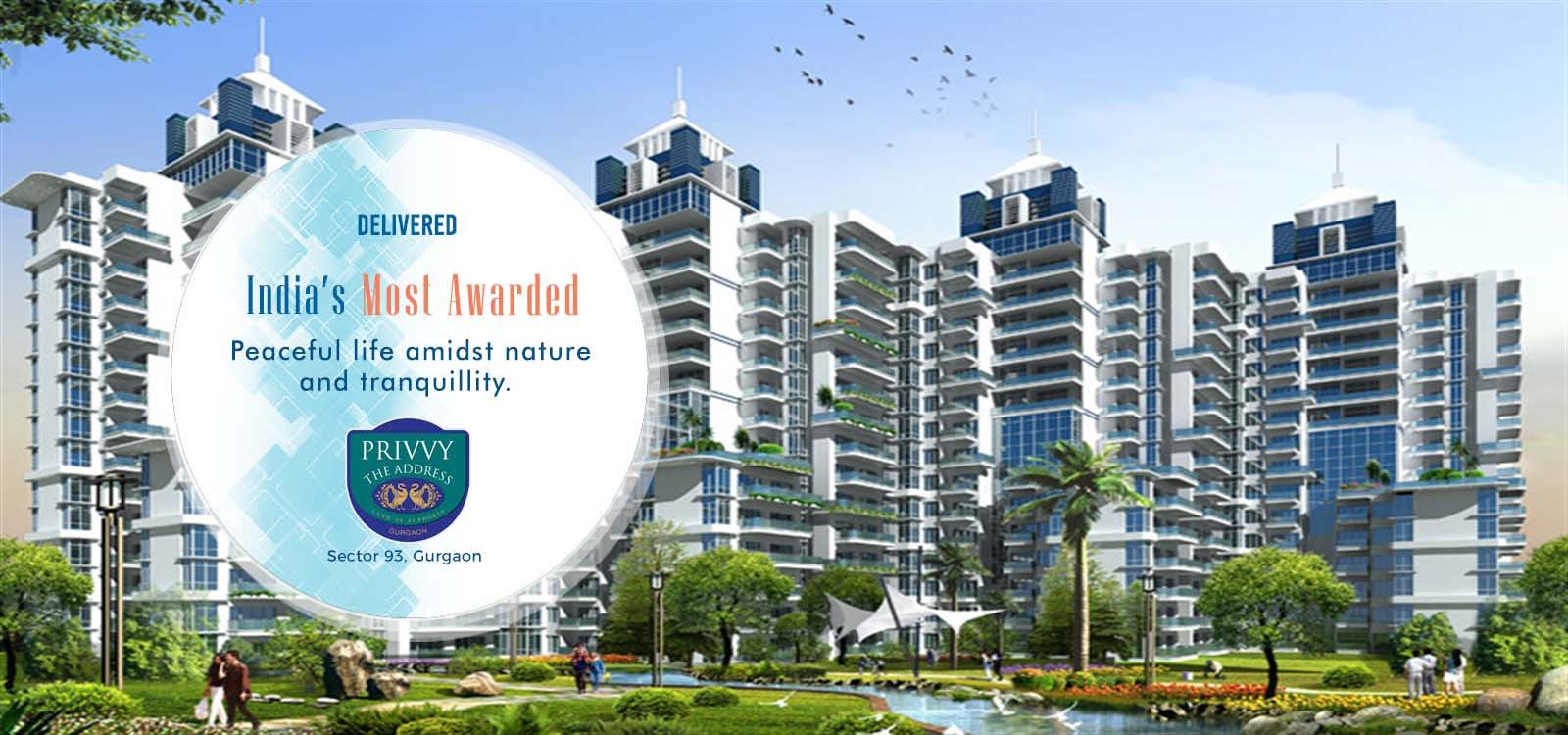 residential-projects-in-gurgaon