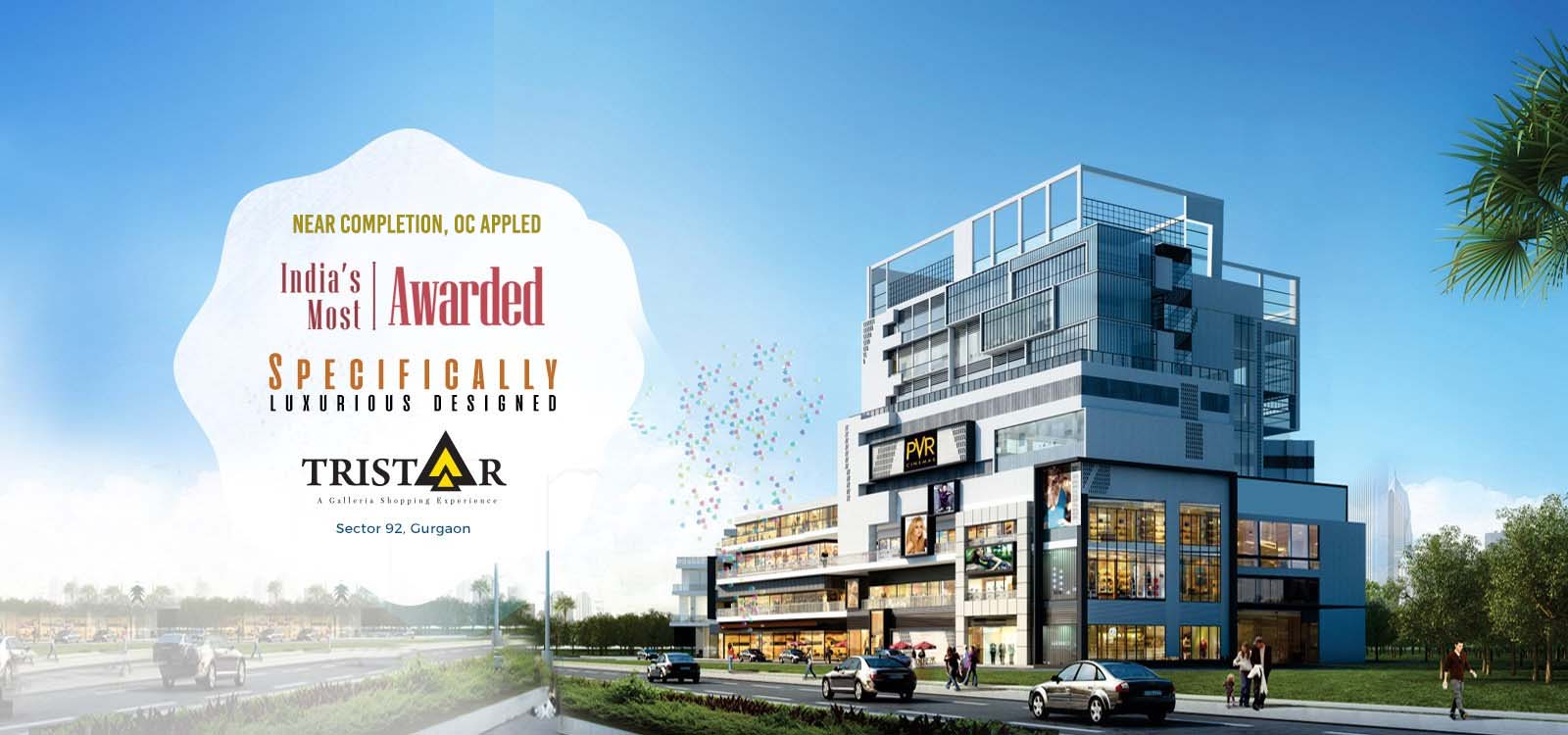 residential-aprtments-insohna-road-gurgaon
